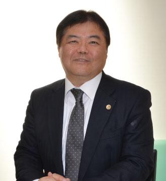 Takagiro Sugata